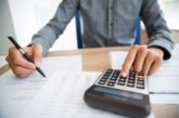 7 Problems Faced by Most Accounting Students