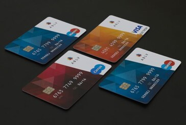 Average Credit Cards With Great Rates