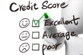 How you can Enhance Your Credit Score – Misguided Beliefs and Misconceptions