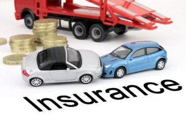 Business Vehicle Financing