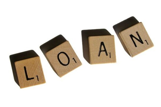 Unsecured Loans – Just A Little Money Goes a Lengthy Way