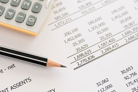 How to look for Quality Tax Service
