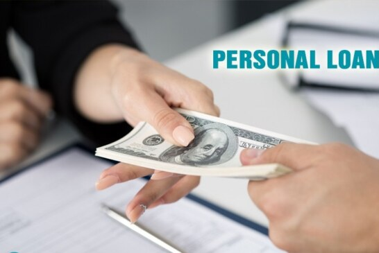 4 Tips You Should Follow To Get Your Personal Loan Approved