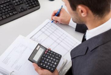 Financial Management Course