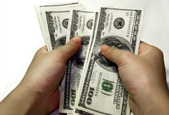 What are the general eligibility criteria for payday loans?