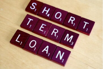 Importance of Responsible Lending from Short-Term Loan Providers