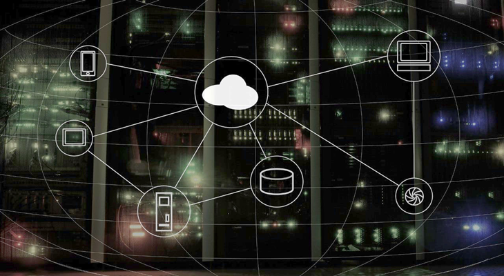 Unfolding Amazing Benefits of Cloud Computing for Financial Service Industries!