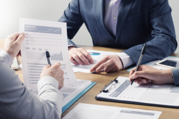Accountancy Career – Qualifications and Regulation