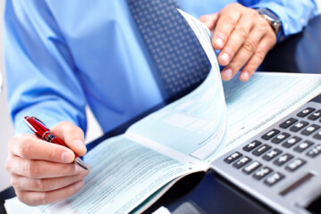 How To Pick The Best Accountant