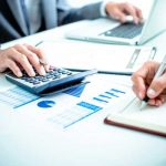 8 Steps For Your Career Success in Accounting