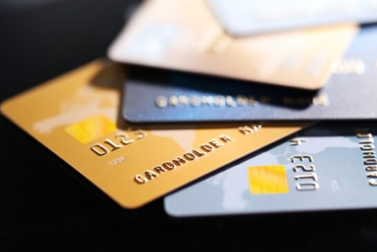 All Credit Cards Are Good