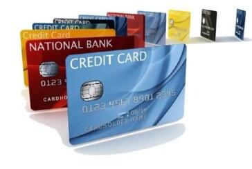 Poor Credit Credit Card  – How Bad Credit Cards Improve Credit Score