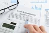 The Best Methods To Rebuild Your Credit