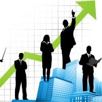 Careers in Finance – A Summary