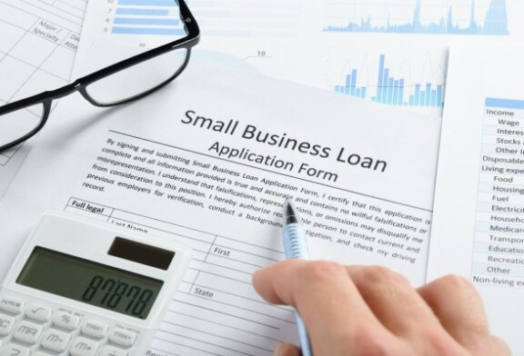 Small Company Startup Loans – How Do You Acquire Finance For Business?
