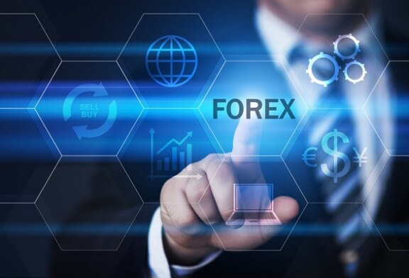 The Curious Situation of Demo Forex Trading