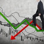 5 Best FAQs About Forex Trading
