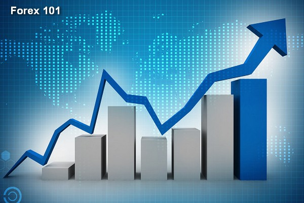 Forex Trading For Novices – An Intro