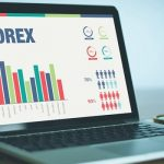 Do you know the Advantages of Online Forex Trading