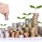 How to locate the Best Investment