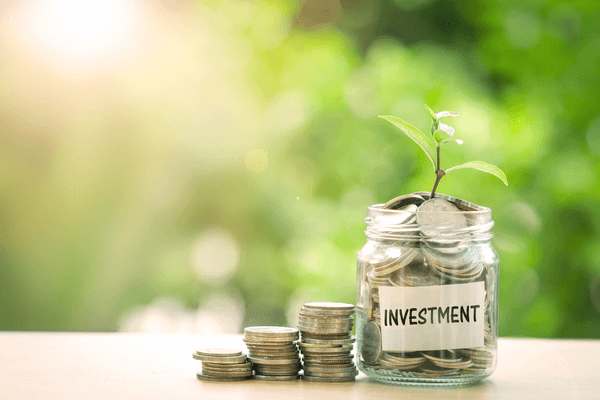 Where You Can Invest Money – A Few Of The Best Places To Take A Position Money!