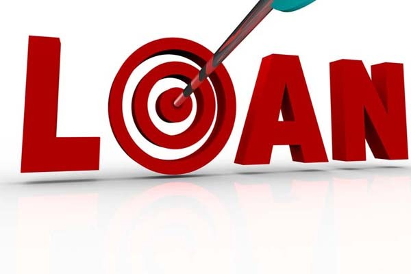 Guaranteed and Unsecured Loans – Vital Things That You Ought To Know