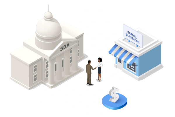 Getting Sba Loans With Recent Changes