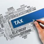 Why Do Best To Employ Tax Service Out Of Your Area?