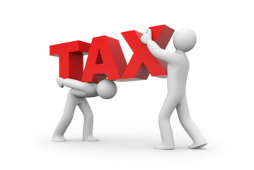 Why Tax Service Is Essential for the Business?