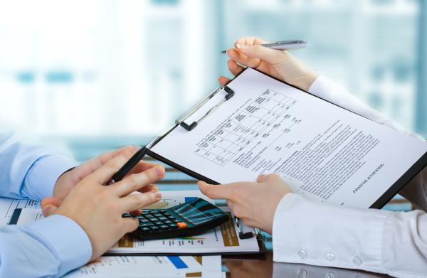 Enjoy Enhanced Control by Hiring Online Payroll Services