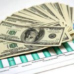 Exactly what is a Hard Money Loan?