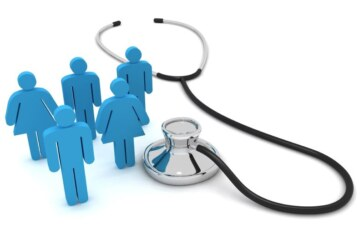 Why Should You Approach a Health Insurance Corporation?