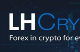 LH-Crypto – trading in cryptocurrencies from 10 euros