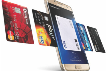 How to find the best credit card in Singapore?