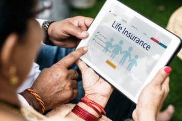 Five Major Benefits of Buying Life Insurance