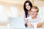 Instant Loan Options To Meet Financial Emergency!