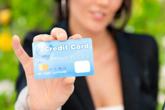 People who Compare Credit Card Rates would Enjoy the Benefits