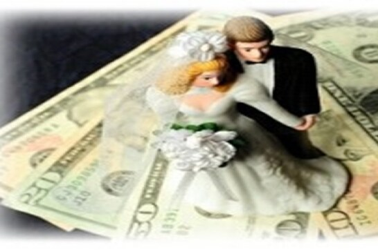 Poor Credit Wedding Loans allow you like the right Marital Bliss