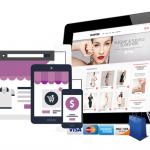 eCommerce Web Designers For Professional eCommerce Web Site Design