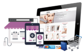 eCommerce Web Designers For Professional eCommerce Web Site Design