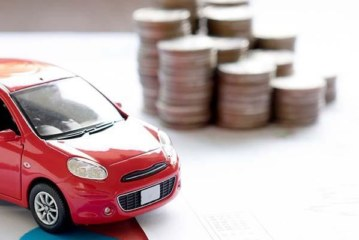 GBFS to Address your Financial Needs in the Right Manner
