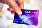 Go with the right credit cards