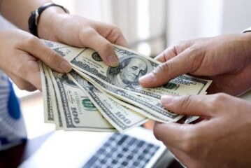 Handling A Economic Crisis With Emergency Payday Cash Loans