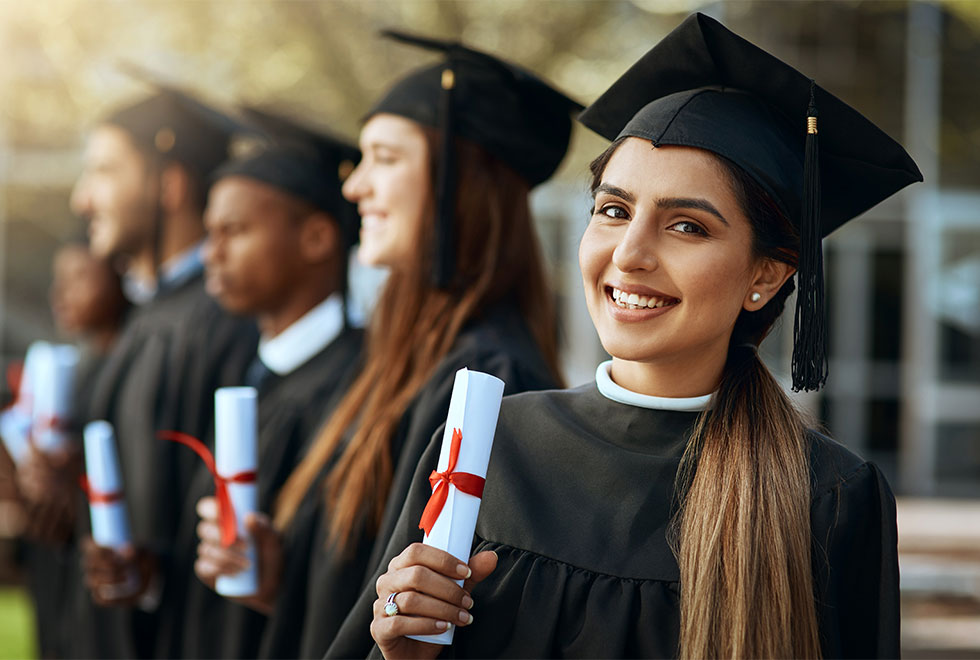 Student Education Loans For Unemployed – Expectation of Gleam