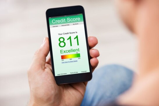 Credolab to Help you Meet Credit Score Determining Needs