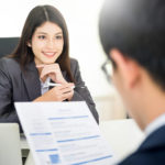 Top Tips To A Professional Resume In Less Time?
