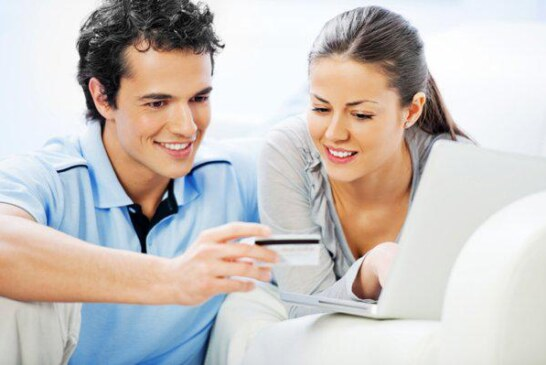 Prepaid gift Balance Cards: No Need To Carry Cash Anymore