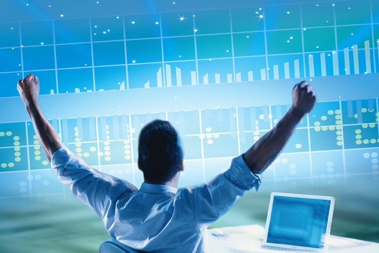 How to Successful Trade Stockon Metatrader4