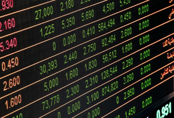 What you should know about CFD Trading