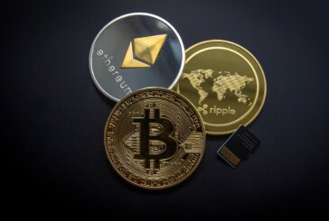 General Information about Cryptocurrencies